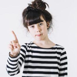 Come sono cambiati i capricci dei figli e come affrontarli?