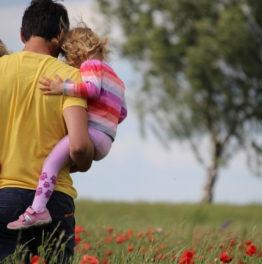 Padri e Figli: figlio mio, segui la mia strada…