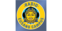 loghi-radio_-radio-cusano-camp