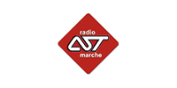 loghi-radio_-radio-marche