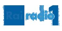 loghi-radio_-radioRai1